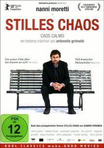 Stilles Chaos, Sandro Veronesi