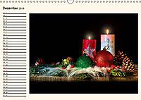 Stillleben - aber mit Stil (Wandkalender 2019 DIN A3 quer) - Produktdetailbild 12
