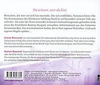 Stimmen, 6 Audio-CDs - Produktdetailbild 1