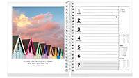Stimmungen Fotokalender 2019 - Produktdetailbild 1