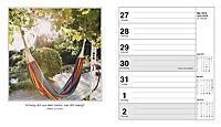 Stimmungen Fotokalender 2019 - Produktdetailbild 2