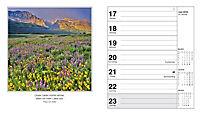 Stimmungen Fotokalender 2019 - Produktdetailbild 3