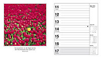 Stimmungen Fotokalender 2019 - Produktdetailbild 7