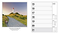 Stimmungen Fotokalender 2019 - Produktdetailbild 9