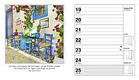 Stimmungen Fotokalender 2019 - Produktdetailbild 10