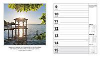 Stimmungen Fotokalender 2019 - Produktdetailbild 11