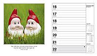 Stimmungen Fotokalender 2019 - Produktdetailbild 12