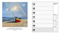 Stimmungen Fotokalender 2019 - Produktdetailbild 13