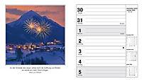 Stimmungen Fotokalender 2019 - Produktdetailbild 14