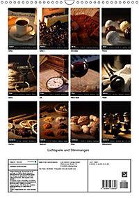 Stimmungen und Lichtspiele (Wandkalender 2019 DIN A3 hoch) - Produktdetailbild 13