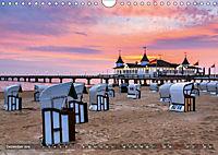 Stimmungsvolle Ostseeküste 2019 (Wandkalender 2019 DIN A4 quer) - Produktdetailbild 12