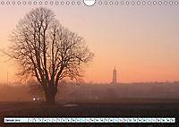Stimmungsvolle Schwäbische Alb (Wandkalender 2019 DIN A4 quer) - Produktdetailbild 1