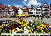 Stimmungsvolle Schwäbische Alb (Wandkalender 2019 DIN A4 quer) - Produktdetailbild 5