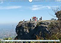 Stimmungsvolle Schwäbische Alb (Wandkalender 2019 DIN A4 quer) - Produktdetailbild 7
