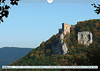 Stimmungsvolle Schwäbische Alb (Wandkalender 2019 DIN A4 quer) - Produktdetailbild 10