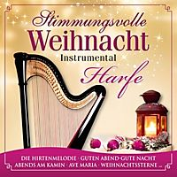 Various - Frohe Weihnacht Überall