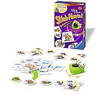 Stink-Alarm! (Spiel) - Produktdetailbild 1