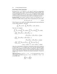 Stochastic Orders - Produktdetailbild 6