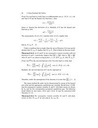 Stochastic Orders - Produktdetailbild 4