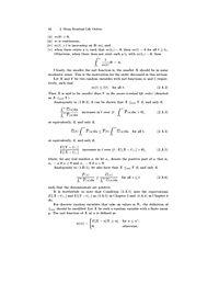 Stochastic Orders - Produktdetailbild 2