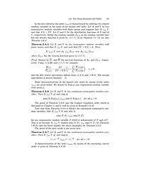 Stochastic Orders - Produktdetailbild 5