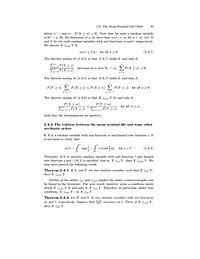 Stochastic Orders - Produktdetailbild 3