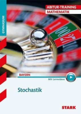 Stochastik, Bayern, mit Lernvideos