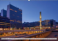 Stockholm an Mittsommer (Wandkalender 2019 DIN A2 quer) - Produktdetailbild 11