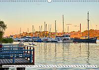 Stockholm an Mittsommer (Wandkalender 2019 DIN A3 quer) - Produktdetailbild 9