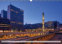 Stockholm an Mittsommer (Wandkalender 2019 DIN A3 quer) - Produktdetailbild 11