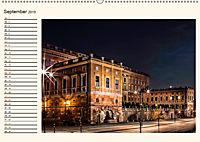 Stockholm - Venedig des Nordens (Wandkalender 2019 DIN A2 quer) - Produktdetailbild 9