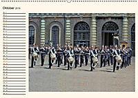 Stockholm - Venedig des Nordens (Wandkalender 2019 DIN A2 quer) - Produktdetailbild 10
