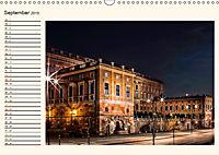 Stockholm - Venedig des Nordens (Wandkalender 2019 DIN A3 quer) - Produktdetailbild 9