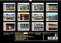 Stockholm - Venedig des Nordens (Wandkalender 2019 DIN A3 quer) - Produktdetailbild 13