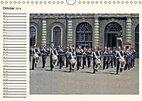 Stockholm - Venedig des Nordens (Wandkalender 2019 DIN A4 quer) - Produktdetailbild 10