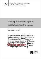 Störung durch Glücksspielen - Ursula Gisela Buchner pdf epub