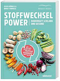 Die 21-Tage Stoffwechselkur - das Original - Buch ...