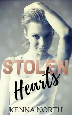 Stolen Hearts, Kenna North