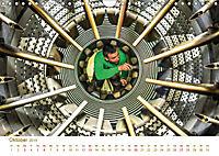 Stolz und Gehorsam. Impressionen von Soldaten im täglichen Einsatz (Wandkalender 2019 DIN A4 quer) - Produktdetailbild 10