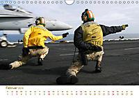 Stolz und Gehorsam. Impressionen von Soldaten im täglichen Einsatz (Wandkalender 2019 DIN A4 quer) - Produktdetailbild 2