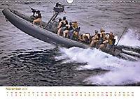Stolz und Gehorsam. Impressionen von Soldaten im täglichen Einsatz (Wandkalender 2019 DIN A3 quer) - Produktdetailbild 11