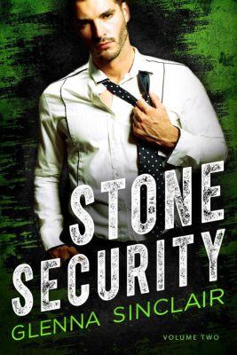 Stone Security: Stone Security, Glenna Sinclair