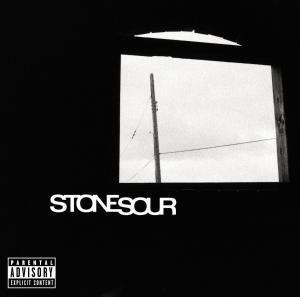 Stone Sour, Stone Sour