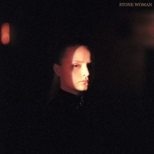 Stone Woman (Vinyl), Charlotte Day Wilson