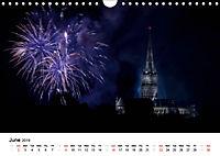 Stonehenge Sunsets & Salisbury Cathedral (Wall Calendar 2019 DIN A4 Landscape) - Produktdetailbild 6