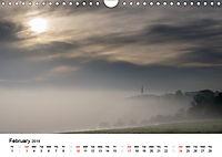 Stonehenge Sunsets & Salisbury Cathedral (Wall Calendar 2019 DIN A4 Landscape) - Produktdetailbild 2