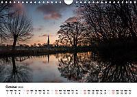 Stonehenge Sunsets & Salisbury Cathedral (Wall Calendar 2019 DIN A4 Landscape) - Produktdetailbild 10