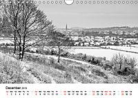 Stonehenge Sunsets & Salisbury Cathedral (Wall Calendar 2019 DIN A4 Landscape) - Produktdetailbild 12