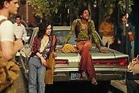 Stonewall - Where Pride Began - Produktdetailbild 1