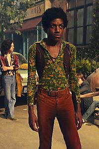 Stonewall - Where Pride Began - Produktdetailbild 3